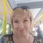 Ирина Щеглова on My World.