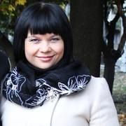 Ирина пилипец волчанск фото