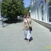 Ирина Жарук on My World.