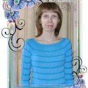 Ирина Бритова on My World.