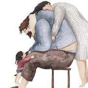 Irine Bolqvadze on My World.