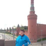 Ирина Таранкова on My World.