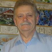 Юрий Васильевич Изосимов on My World.