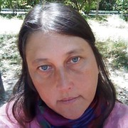 Екатерина Орлова on My World.