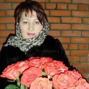 Татьяна Яжейкина on My World.