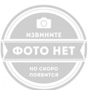Юрик Краснов on My World.