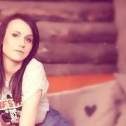 Катерина Расторгуева on My World.