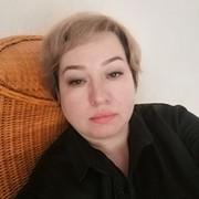 Екатерина Васильевых on My World.