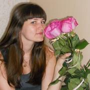 Ekaterina Kechko on My World.