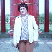 Екатерина Белявцева on My World.