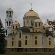 Православие в КБР on My World.