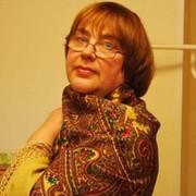 Ирина Киселевская on My World.