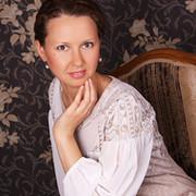 Людмила Попова on My World.