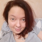 Александра Николаевна on My World.