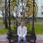 Николай Иванеску on My World.