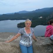 Татьяна Ефремова on My World.