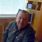 Николай Коробейников on My World.