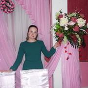 Александра Новосельцева on My World.