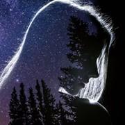 ♥  Зоряна ☀❀ on My World.