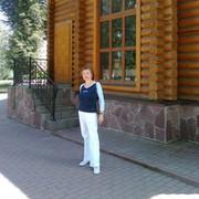 ELENA KOLESNIKOVA on My World.