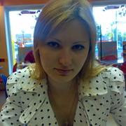 Елена Лебедева on My World.