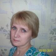 Татьяна Кудряшова on My World.