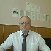 Святослав Кураченко on My World.
