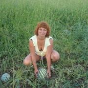 Анна Кузьмина on My World.