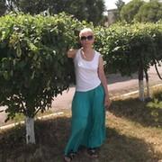 Валя Карепанова Деревянко on My World.