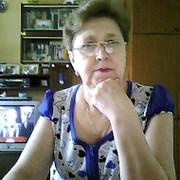 Нэля Кыркунова on My World.