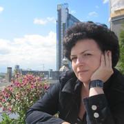 Анна Алешина on My World.