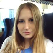 Елена Шарипова on My World.