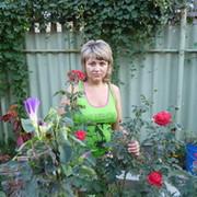 Елена Савина on My World.