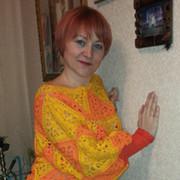 Наталья Левшина on My World.