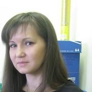 Sophia Iamalieva on My World.