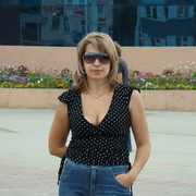 Ляна Лимина on My World.