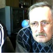 Владимир Лихачёв on My World.