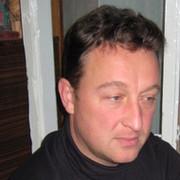Николай Локтионов on My World.
