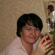Лидия Коняченко on My World.