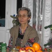 Людмила Вершнякова on My World.