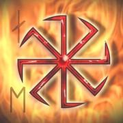 Игорь Абрамов on My World.