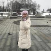 Людмила Кленина on My World.
