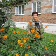 Людмила Ишипулаева on My World.