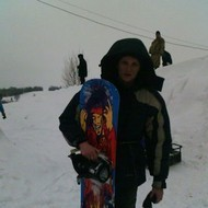 Guerasimov Alexey