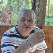 Манон Шукуров on My World.
