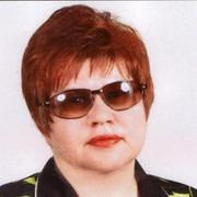 Людмила Максимова on My World.