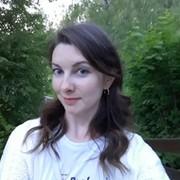 майл.ру знакомства в г.иваново