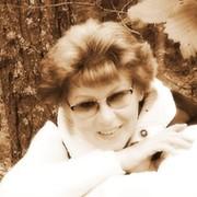 Наталья Мартин on My World.