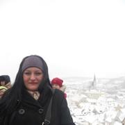 Марина Геращенко on My World.