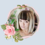Людмила Берестнева on My World.